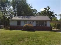 Photo of 1859 Buford St, Knoxville, TN 37920 (MLS # 1162417)