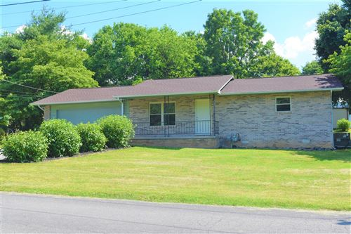 Photo of 405 Sycamore Lane, Sevierville, TN 37862 (MLS # 1156418)