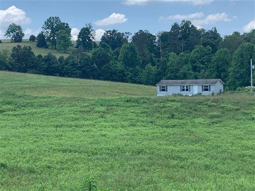 Photo of 507 McDaniel Rd, Tazewell, TN 37879 (MLS # 1156419)