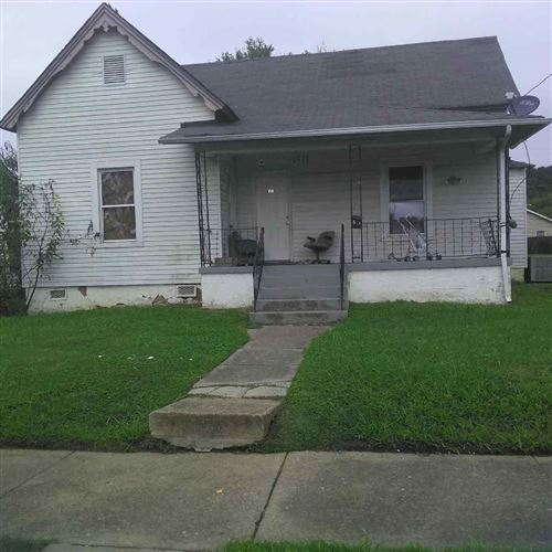 Photo of 1511 Connecticut Ave, Knoxville, TN 37921 (MLS # 1162419)