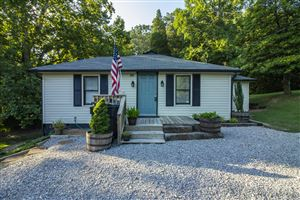 Photo of 701 Dutch Valley Drive, Knoxville, TN 37918 (MLS # 1093421)