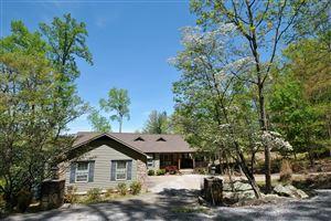 Photo of 55 Markham Terrace, Fairfield Glade, TN 38558 (MLS # 1065422)