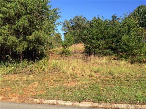 Photo of 955 Oakwood Estates Drive, Lenoir City, TN 37772 (MLS # 1143423)