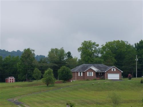 Photo of 3040 HWY 131, Thorn Hill, TN 37881 (MLS # 1162423)