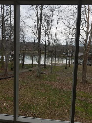 Tiny photo for 104 Christley Lane, Ten Mile, TN 37880 (MLS # 1110425)