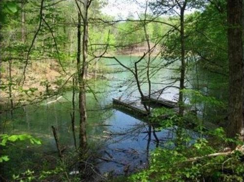 Tiny photo for 339 Lick Branch, New Tazewell, TN 37825 (MLS # 1111426)