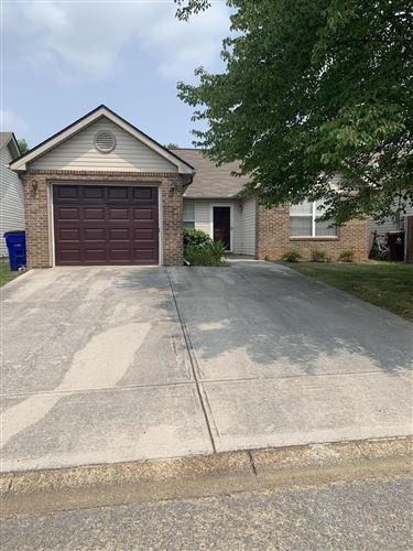 Photo of 2921 Billings Way Way, Knoxville, TN 37924 (MLS # 1162426)