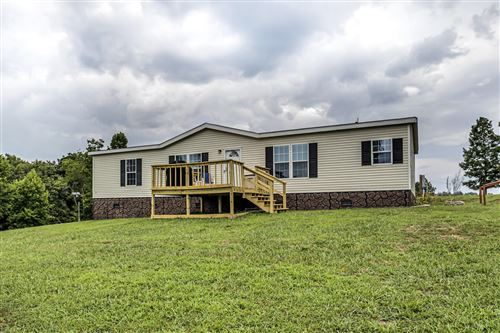 Photo of 1341Cottonport Ridge Ln, Decatur, TN 37322 (MLS # 1162427)