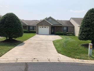 Photo of 1701 Appian Way, Knoxville, TN 37923 (MLS # 1161427)