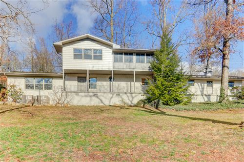 Photo of 6025 Nottingham Rd, Knoxville, TN 37918 (MLS # 1102428)