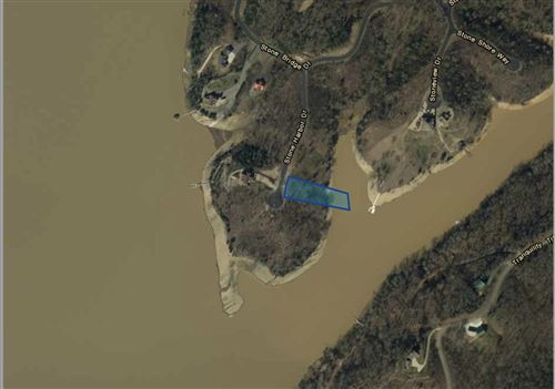 Photo of Lot 48 Stone Bridge Drive, Dandridge, TN 37725 (MLS # 1131428)