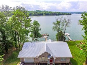 Photo of 1413 Highway 139, Dandridge, TN 37725 (MLS # 1064429)