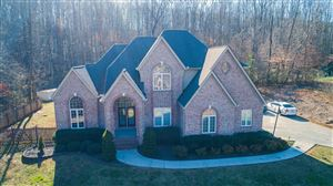 Photo of 1104 Rifle Range Drive, Knoxville, TN 37918 (MLS # 1096429)