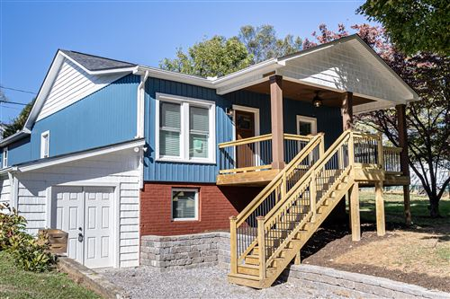 Photo of 621 Midlake Drive, Knoxville, TN 37918 (MLS # 1099429)