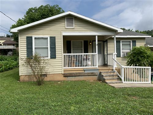 Photo of 5035 NW Tenwood Drive, Knoxville, TN 37921 (MLS # 1156429)