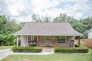 Photo of 5719 Aster Rd, Knoxville, TN 37918 (MLS # 1087430)