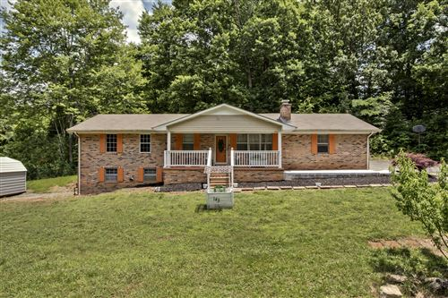 Photo of 143 County Road 711, Athens, TN 37303 (MLS # 1156430)
