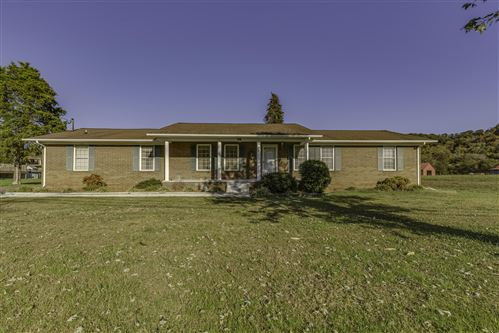 Photo of 6824 Beeler Rd, Knoxville, TN 37918 (MLS # 1101431)
