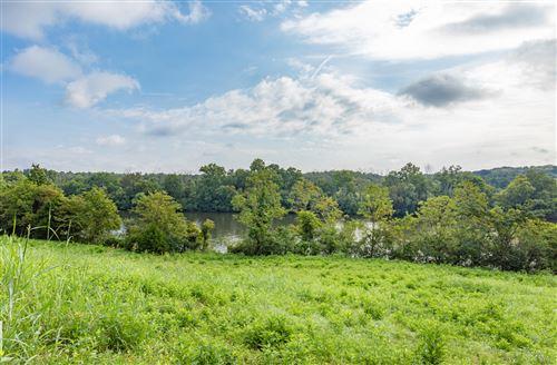 Photo of 3447 Riverview Rd, Lenoir City, TN 37771 (MLS # 1152432)
