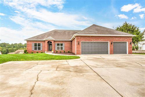 Photo of 185 Oonoga Way, Loudon, TN 37774 (MLS # 1167432)