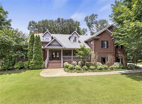 Photo of 12317 River Oaks Point, Knoxville, TN 37922 (MLS # 1122433)