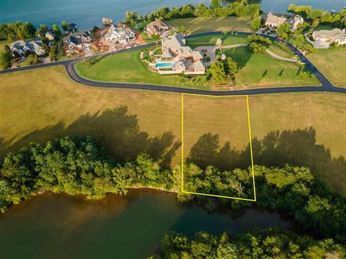 Photo of 145 Amblecrest Drive, Vonore, TN 37885 (MLS # 1125433)