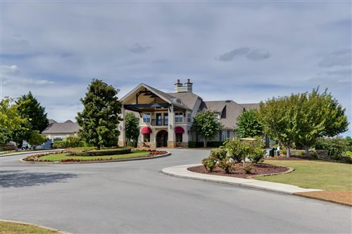 Tiny photo for 145 Amblecrest Drive, Vonore, TN 37885 (MLS # 1125433)