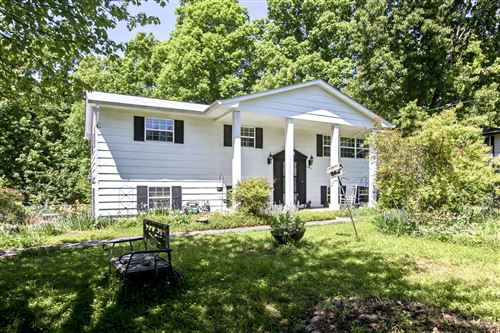 Photo of 10821 Sonja Drive Drive, Knoxville, TN 37934 (MLS # 1152433)