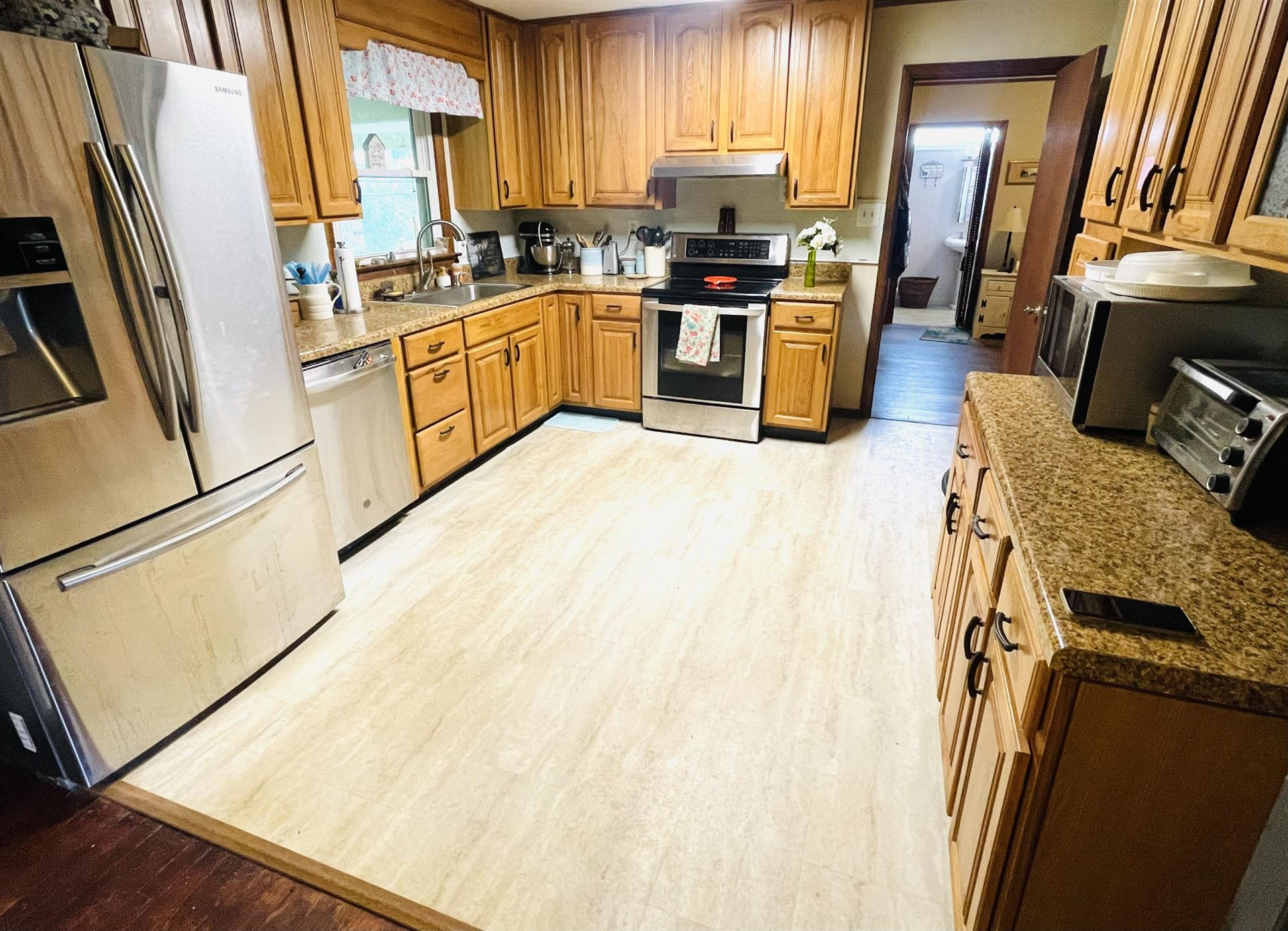 Photo of 5609 Melstone Rd, Knoxville, TN 37912 (MLS # 1161433)