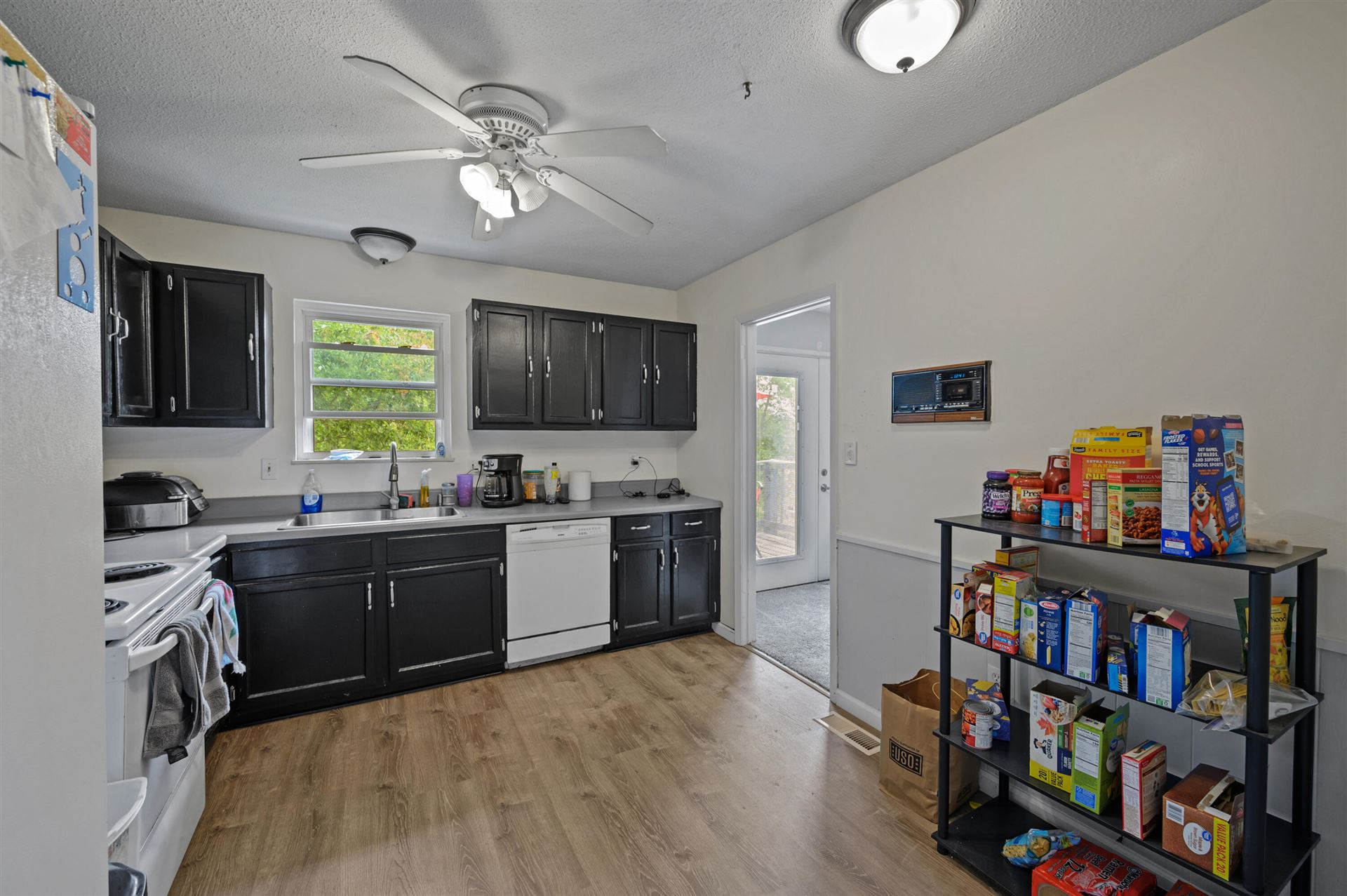 Photo of 8016 Little Joe Road, Powell, TN 37849 (MLS # 1169433)