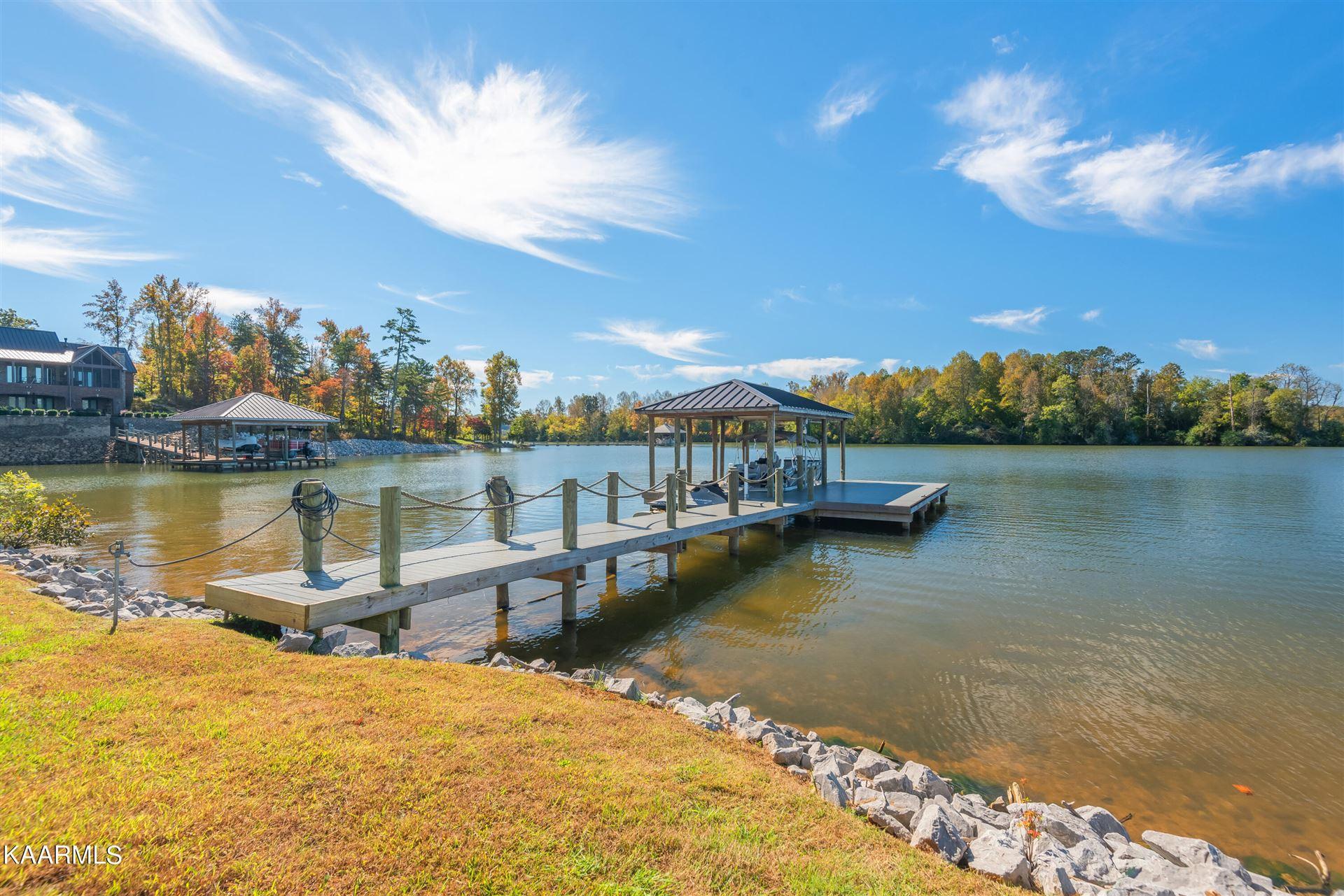 Photo of 107 Grande Harbour Point, Rockwood, TN 37854 (MLS # 1171433)