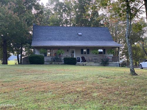 Photo of 345 Hidden Drive, Crossville, TN 38571 (MLS # 1171435)
