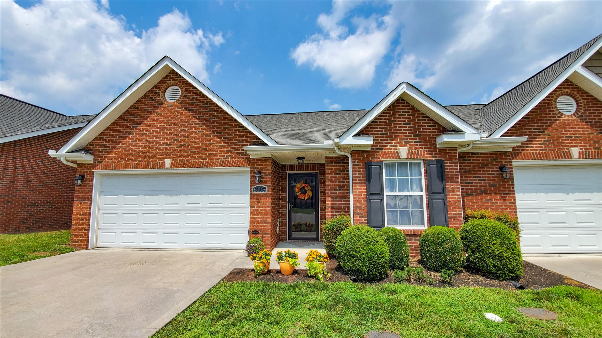 Photo of 8107 Spice Tree Way, Knoxville, TN 37931 (MLS # 1161436)