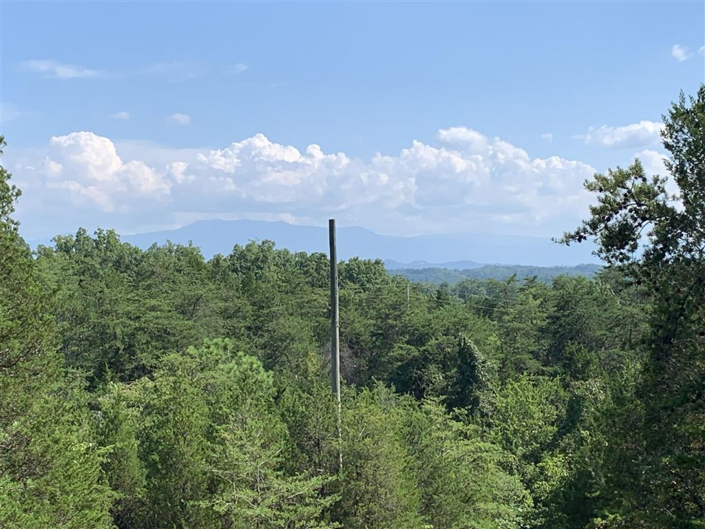 Photo for Pleasure Rd, Sevierville, TN 37876 (MLS # 1090437)