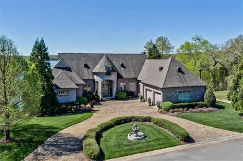 Photo of 16793 Lighthouse Pointe Drive, Lenoir City, TN 37772 (MLS # 1120439)