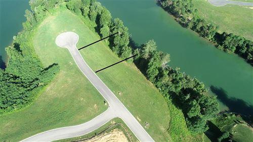 Tiny photo for 1922 Taffrail Drive, Lenoir City, TN 37772 (MLS # 1136440)