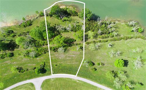 Tiny photo for Lot 25 Fishers Loop Loop, Sharps Chapel, TN 37866 (MLS # 1152441)