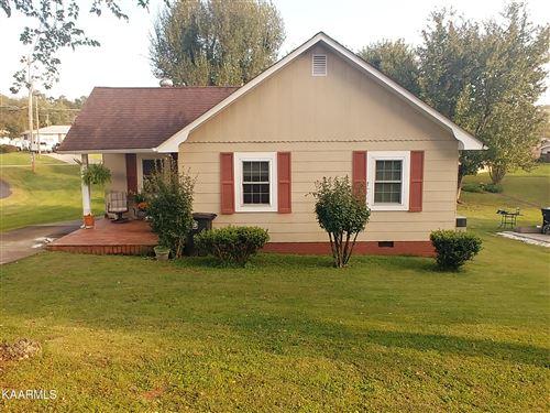 Photo of 513 Cedar Springs Rd, Athens, TN 37303 (MLS # 1171441)