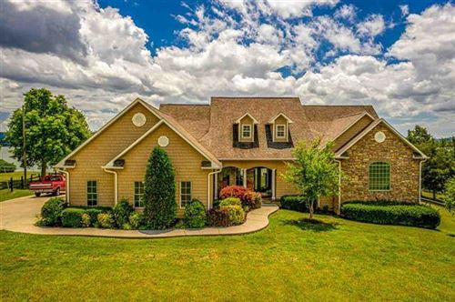 Photo of 336 Kashinampoo Lane, Bean Station, TN 37708 (MLS # 1117442)