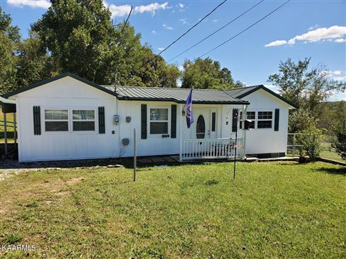 Photo of 372 Wells Rd, Crossville, TN 38555 (MLS # 1171442)