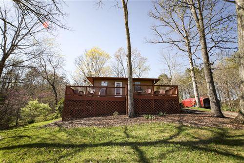 Tiny photo for 1852 Chestnut Hill Rd Rd, Dandridge, TN 37725 (MLS # 1148444)