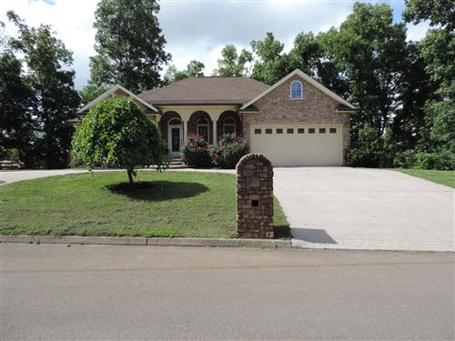 Photo of 545 Lakebend Lane, Dandridge, TN 37725 (MLS # 1156444)