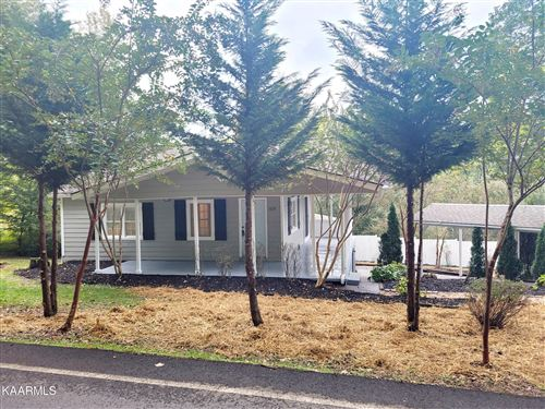 Photo of 1635 Wilson Rd, Knoxville, TN 37912 (MLS # 1171444)
