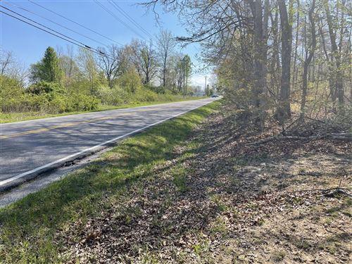 Photo of Taylors Chapel Road, Crossville, TN 38572 (MLS # 1149445)