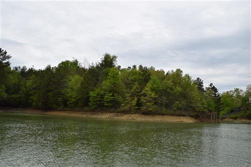 Tiny photo for 55 & 56 Fork Horn Trail, Dandridge, TN 37725 (MLS # 1151445)
