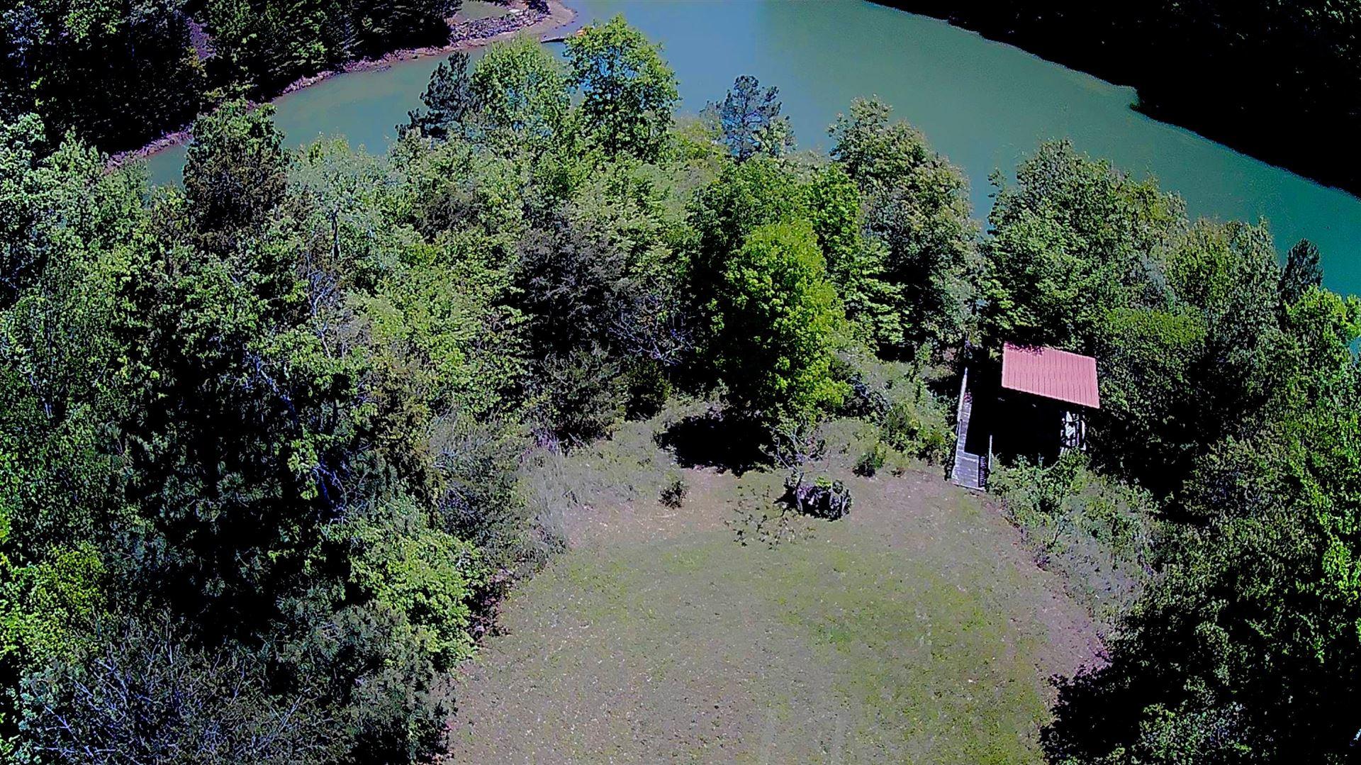 Photo for 55 & 56 Fork Horn Trail, Dandridge, TN 37725 (MLS # 1151445)