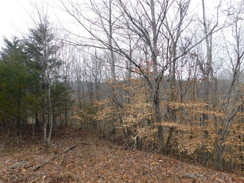 Photo of Lot 362 Morning Glory Rd, New Tazewell, TN 37825 (MLS # 1140446)