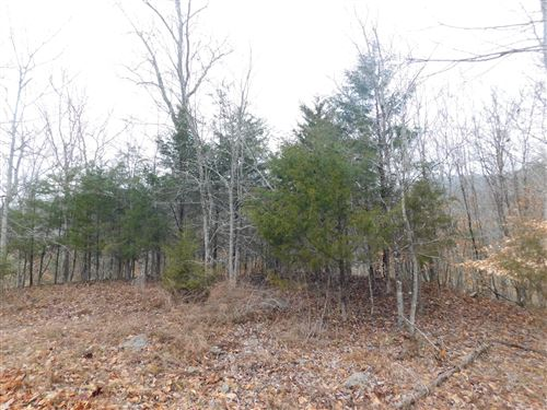 Tiny photo for Lot 362 Morning Glory Rd, New Tazewell, TN 37825 (MLS # 1140446)