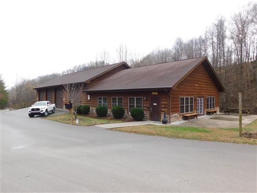 Tiny photo for Morning Glory Rd, New Tazewell, TN 37825 (MLS # 1140446)