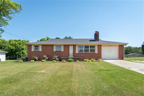 Photo of 428 N Wooddale Rd, Strawberry Plains, TN 37871 (MLS # 1158446)